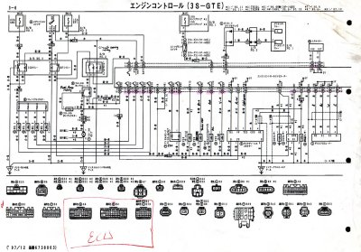 Basic Electric Schematic For Chevy V8 as well Ls1 Wiring Diagram besides Meter 9a Diagram further Onan Ignition Control Module Schematic together with Engine Ps Diagram. on tahoe generator wiring diagram